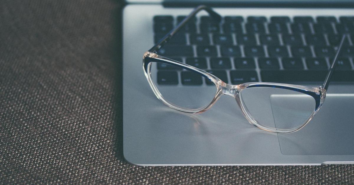 Wat doet de Appronto Applicatie Monitor en voor wie is hij geschikt?