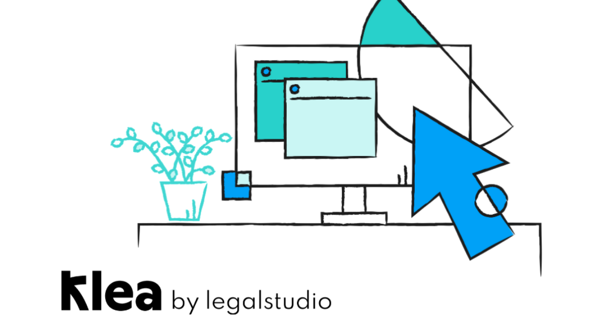 Legal Studio en Appronto helpen juridische sector met digitaliseren van workflows